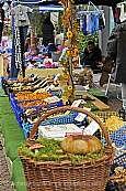 mehr zu 51. Acherner Bauernmarkt
