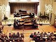 mehr zu Klavierduo-Event