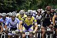 mehr zu Mountainbike-Bergrennen um den Renchtal-Pokal