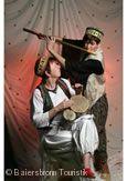 mehr zu 15. Festival der Märchenerzähler