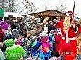 mehr zu Weihnachtsmarkt in Holzschlag