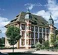 mehr zu Open Air im Schlossgarten - ABGESAGT !!!