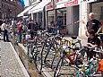 mehr zu Radmarkt