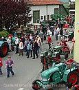 mehr zu 7. Gutmadinger Kramer Fest