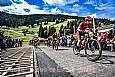 mehr zu Rothaus Bike Giro Hochschwarzwald