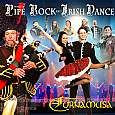 mehr zu Cornamusa - World of Pipe and Irish Dance