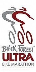 mehr zu Black-Forest-ULTRA-Bike-Marathon in Kirchzarten