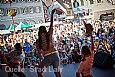 mehr zu Fest³ - Stadtfest / Vis-a-Vis-Fest / Fest der Kulturen
