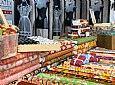 mehr zu Badischer Woll- und Stoffmarkt
