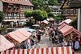 mehr zu Altstadtflohmarkt