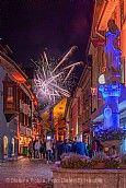 mehr zu Licht- und Feuerabend Tiengen