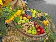 mehr zu Bauernmarkt
