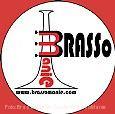 mehr zu Herbolzheimer Musiktage: BrassoMannie