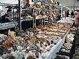mehr zu Festival der Kristalle - Wolfacher Mineralienbörse