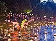 mehr zu Open Air im Park - Großes Lichterfest