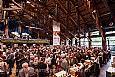 mehr zu 138. Müllheimer Weinmarkt
