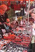 mehr zu Traditioneller Ostermontagsmarkt