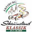 mehr zu Schauinsland Klassik - Oldtimer Rallye