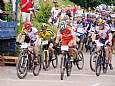 mehr zu Pactimo Kids- und Täler Cup Mountainbike