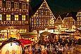 mehr zu Märchenhafter Weihnachtsmarkt