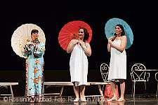 Rossini in Wildbad - Belcanto Opera Festival