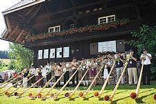 Holzschneflertage mit Naturparkmarkt