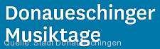 100 Jahre Donaueschinger Musiktage