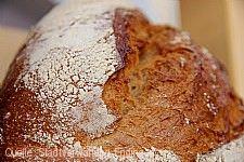 Alemannischer Brotmarkt