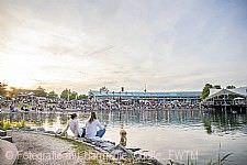 Freiburger Seefest