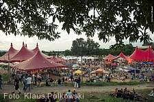 Zelt-Musik-Festival (ZMF)