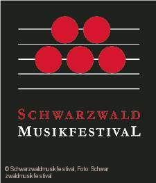 Schwarzwald Musikfestival - Eröffnungskonzert II