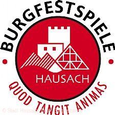 Burgfestspiele -