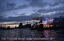 Hafen-Kultur-Fest