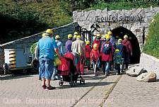 Bergwerksfest