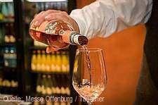 Die Badische - Wein Spirits Kulinarik