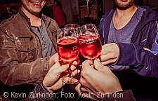 63. Ortenauer Weinfest