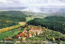 Kirchberger Klostermusik