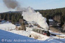 3-Seenbahn -