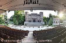 Volksschauspiele Ötigheim -