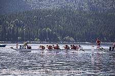 Drachenboot-Cup
