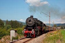 Historisches Bahnhofsfest im Bahnhof Seebrugg