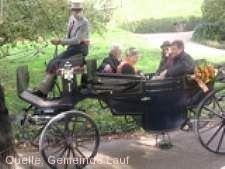 52. Leonhardusritt