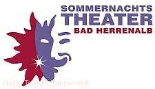 Sommernachtstheater (Premiere)-