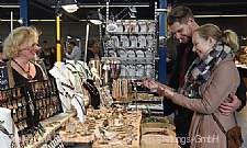 Collect Expo - Schätze aus Natur & Werkstatt