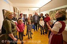 Museumsfest