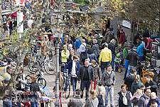 Radmarkt