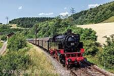 Schwarzwaldhof-Ingenieurfahrt