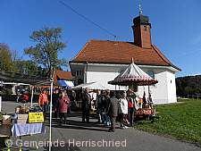 Schellenberger Chilbi