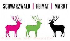Schwarzwald I Heimat I Markt