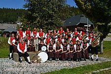Musikfest Ibach